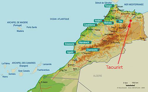 marocmap.jpg